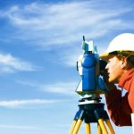Plane Surveying | Methods of Surveying