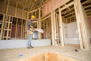 Why Errors in Surveying Take Place | Types of Error That Occurs During Survey