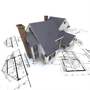 Some Basic Principles of Building Planning