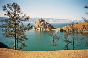 Classification of Lakes To Degree of Enrichment With Nutrients and Organic Natter