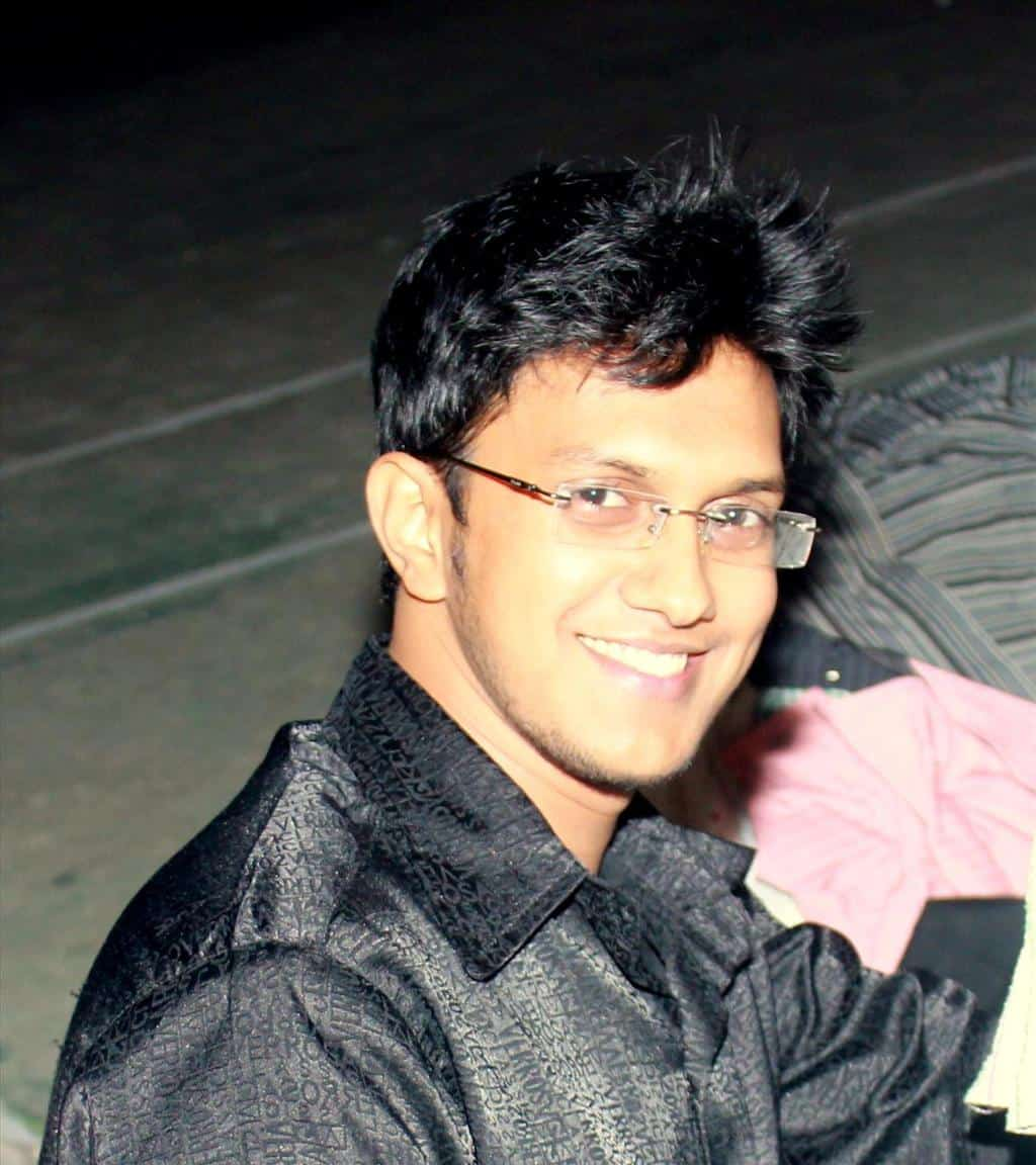 Website designer drason it bangladesh shahe asekeen for What s the difference between faced and unfaced insulation