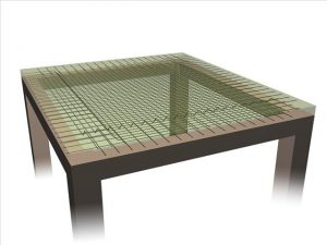 One Way Slab Vs Two Way Slab | Difference Between One Way Slab and Two Way Slab