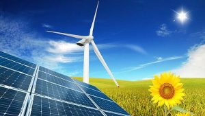 Solar Energy | Advantages and Disadvantages of Solar Energy