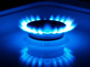 Natural Gas | Advantages and Disadvantages of Natural Gas