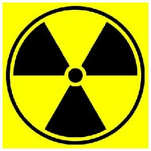 Nuclear Energy | Advantages and Disadvantages of Nuclear Energy