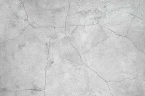 Glossary of Concrete Terms Commonly Used