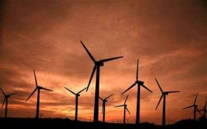 Wind Energy | Advantages and Disadvantages of Wind Energy