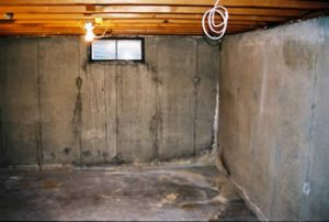 5 Types of Cost To Waterproof a Basement