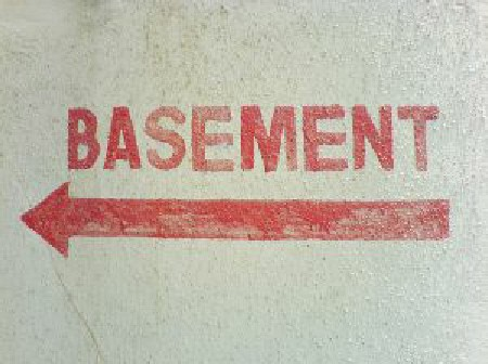 basement products - top 5