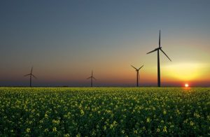 what is wind energy -  advantages and disadvantages