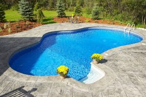 Pool Excavation – How To Excavate a Swimming Pool