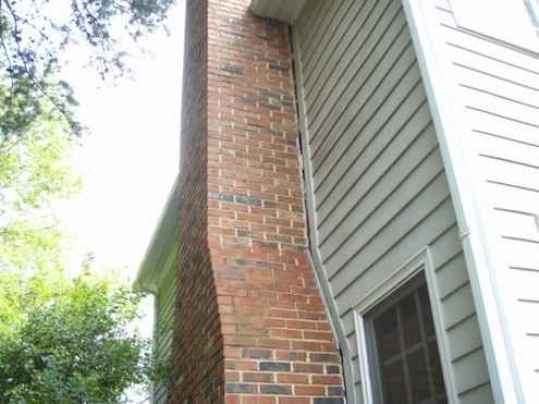 5 Common House Foundation Problems and Solutions ase33