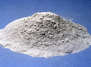 Fly Ash Concrete – Advantages and Disadvantages of Using Fly ash In Concrete