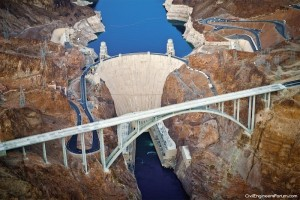 8 Most Famous Dams In The World