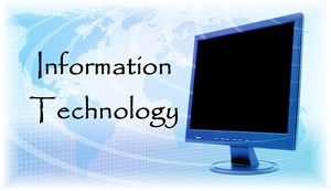 Advantages and Disadvantages of Information Technology