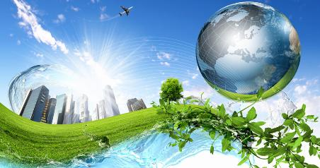Advantages and Disadvantages of Renewable Energy