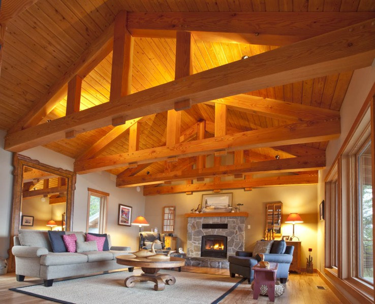 Key advantages of steel truss over wood truss for What s the difference between faced and unfaced insulation