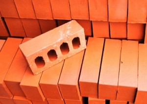 Types of Brick For Different Construction Works