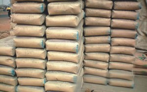 Cement Price: Different Influential Parameters