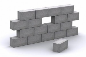 Concrete Block Prices – Factors That Influence The Cost of Concrete Blocks