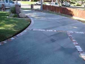 Concrete Driveway Prices – A Guide to Various Concrete Driveway Furnishing Options