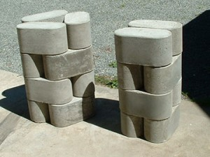 How to Make Concrete Mold: Step by Step