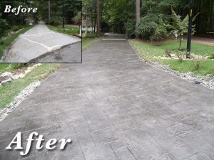 Concrete Overlays: Importance of Concrete Overlaying