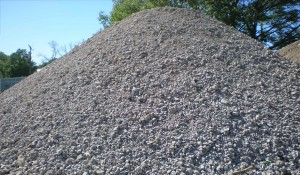 Crushed Concrete – Definition, Pricing and Why To Use