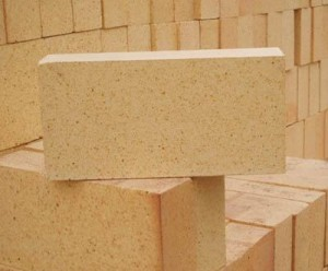 Refractory Brick or Fire Brick | Salient Advantages and Applications of Fire Bricks