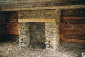 Fireplace Lintels – Provide Horizontal Support To Your Fireplace