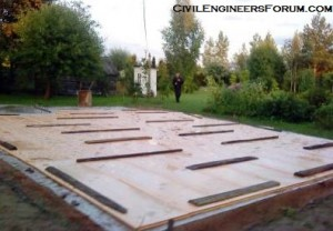 Floating Slab – Advantages and Disadvantages of Floating Slabs