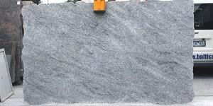 Granite Slab – Uses, Size and Characteristics of Granite Slabs