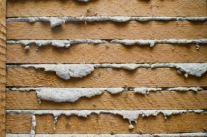 Lath and Plaster – Cost Effective Methods To Repair Lath and Plaster