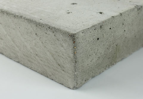 Lightweight Concrete Images