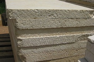 Limestone Slabs: Advantages and Disadvantages of Limestone Slabs