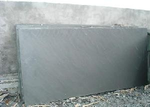 Slate Slab: Uses of Slate Slabs