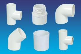 Copper pipe vs pvc pipe difference and comparison for Copper pipes vs plastic pipes
