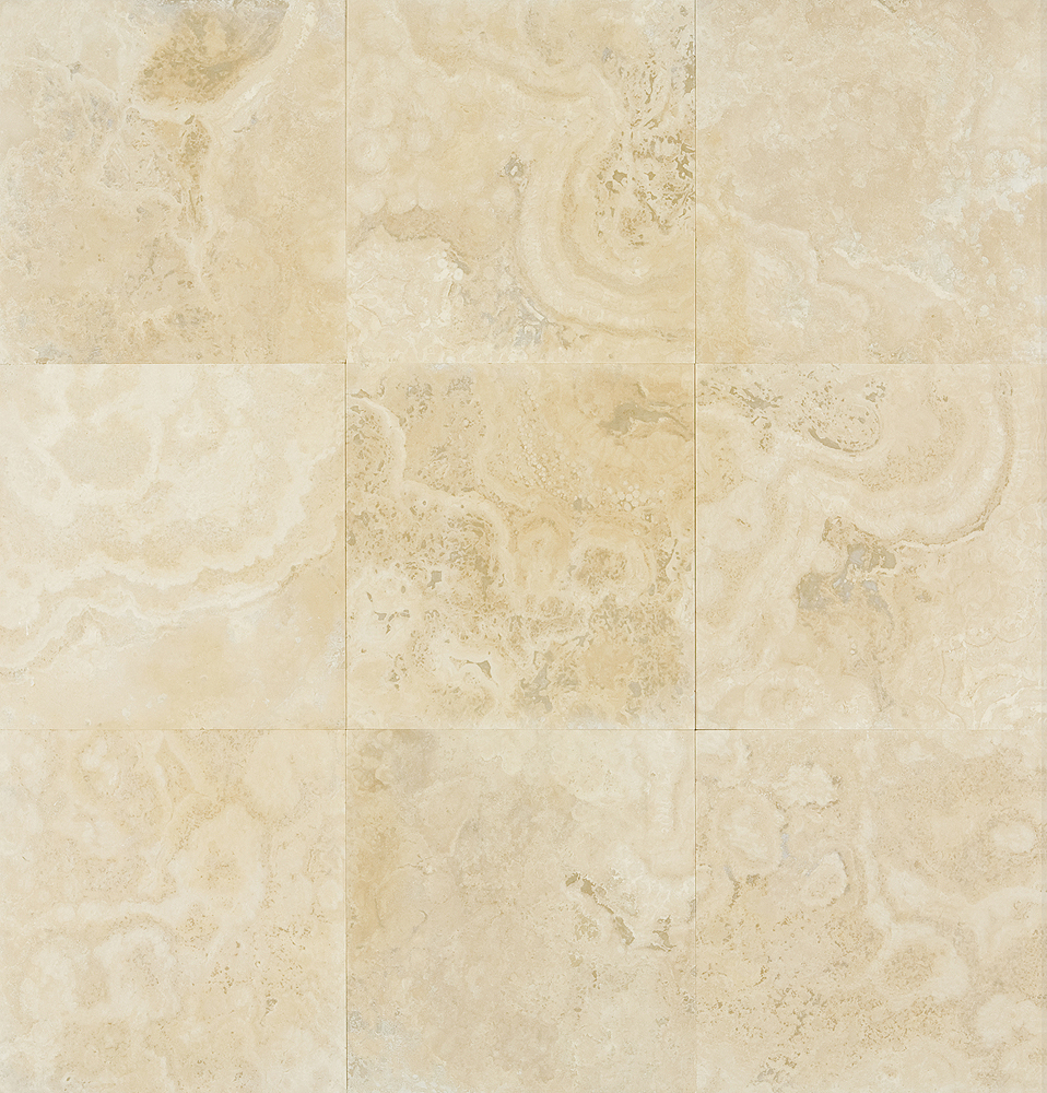 Travertine Vs Porcelain Tile Differences Civil Engineers