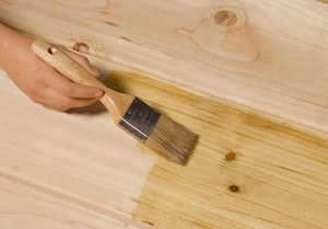 Eco Wood Treatment: Definition, Benefits and Usage of Eco Wood Treatment