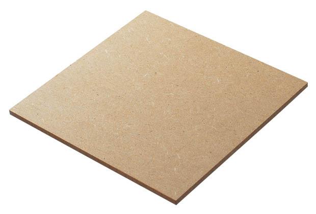 Osb board vs mdf plywood comparison