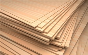 OSB Board vs MDF Board vs Plywood – What's The Difference?