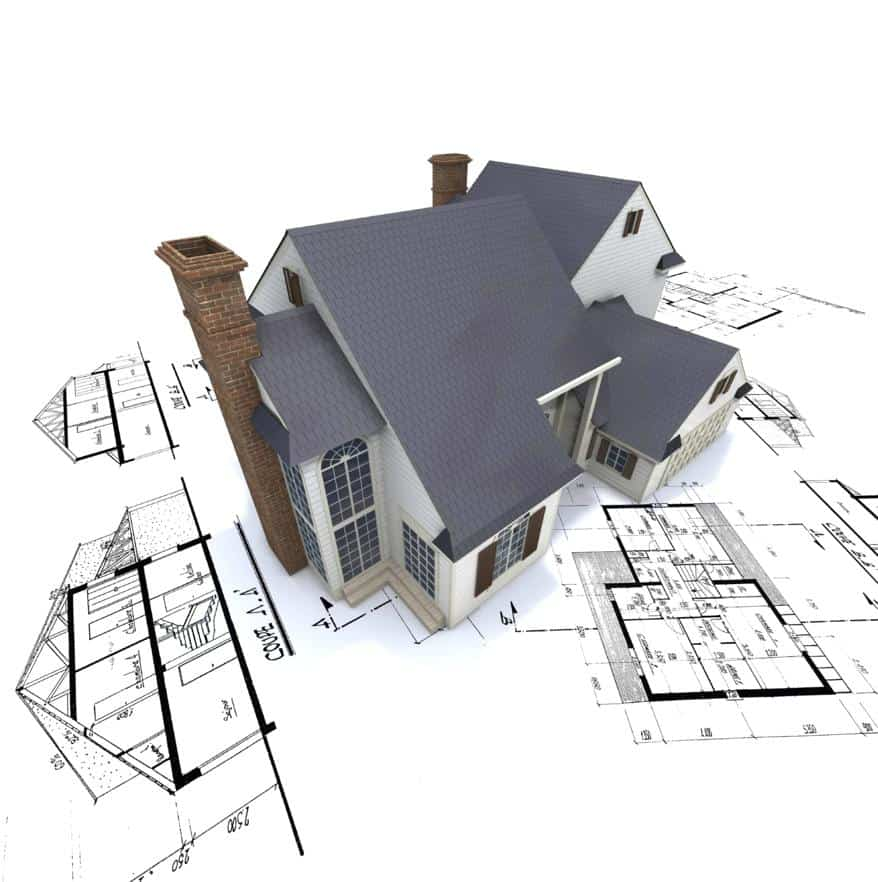 Basic Principles of Building Planning