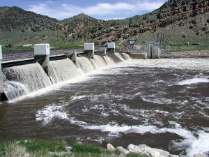 Hydropower - Pros and Cons