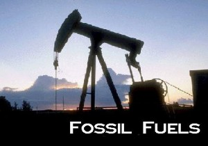 fossil fuels pro and cons