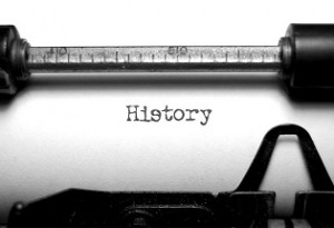 History of Construction Project Quality