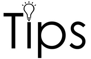 tips of project management