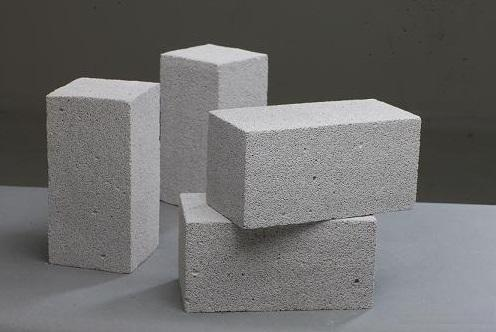Types Of Brick For Construction Work Civil Engineers Forum