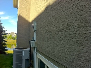 Acrylic Stucco Price Ingredients Colors Pros And Cons