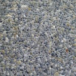 exposed aggregate 5